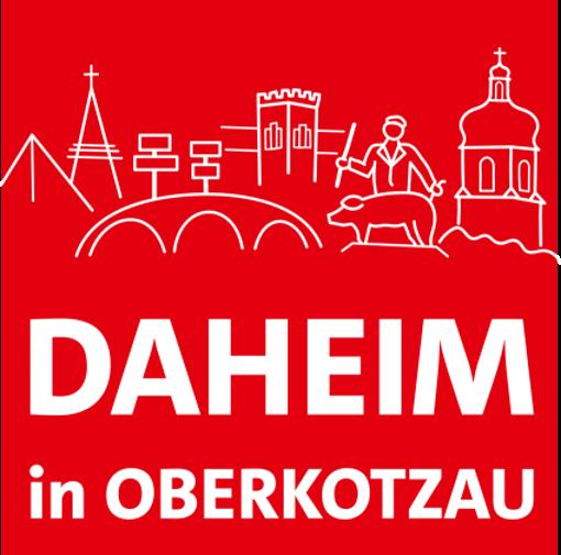 DiO Logo